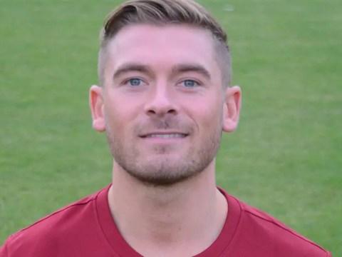Holyport face 'very tough' Burnham in Subsidiary Cup semi final