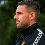 Ascot United retain boss for renewed Combined Counties League push