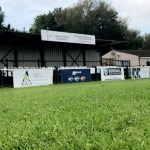 Hellenic League announce Easter ground-hop weekend