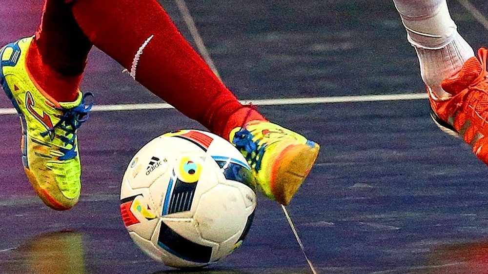 New Futsal club to launch in Maidenhead