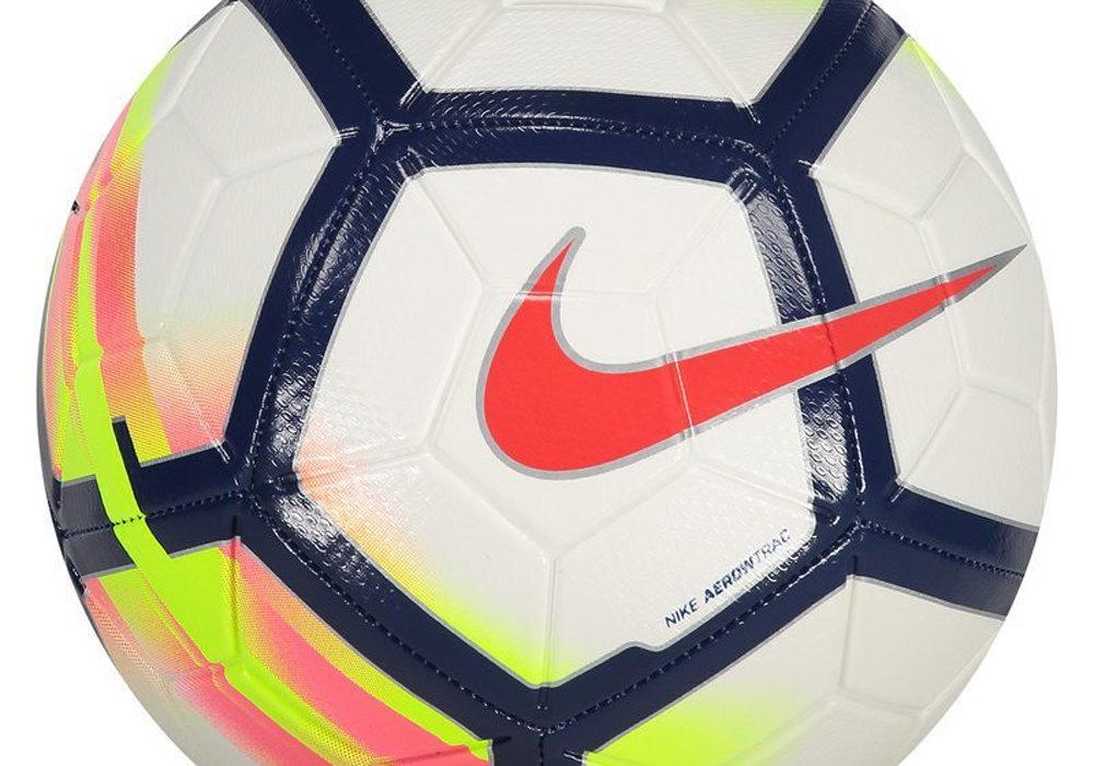Thames Valley Counties Women's League secure Nike partnership