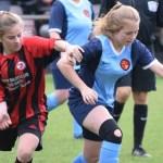 Women's football tournaments for summer 2019