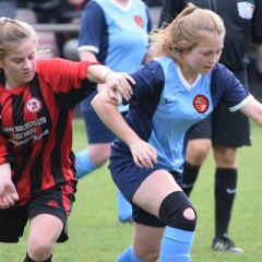 Women's football tournaments for summer 2019