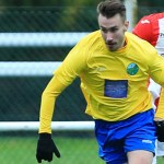 All the midweek Bostik League and Hellenic League fixtures