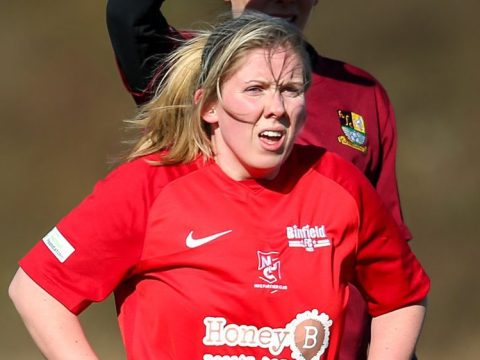 S4K and Mortimer set to whip up a storm in TVCWFL battle