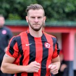 Step 6 Weekend Review: Sandhurst stay second with a win against Godalming
