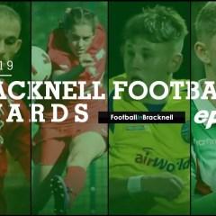 Nominations open for 2019 Bracknell Football Awards