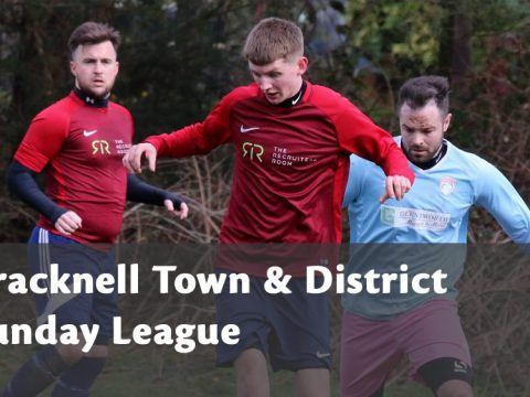 The big Bracknell Sunday League 2019/20 season preview