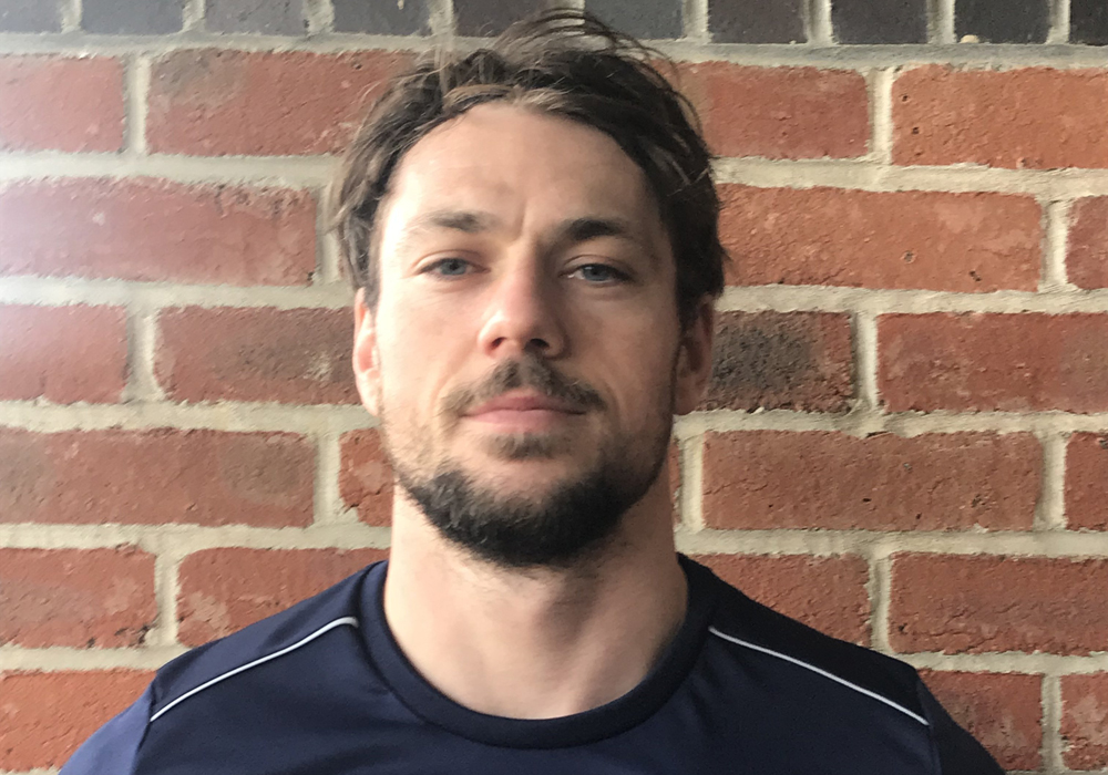 Thatcham Town confirm eight players retained for 2019/20 season
