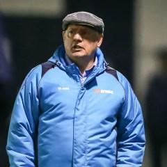 Ody Alfa joins Maidenhead United on loan