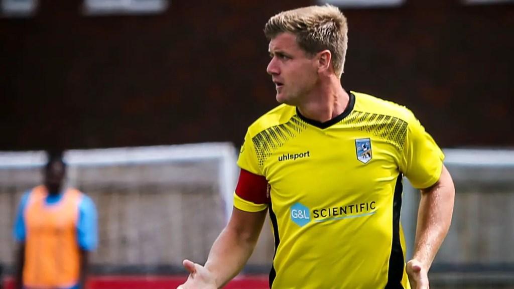 "Maidenhead United chief scout hails ""very positive"" pre season start"