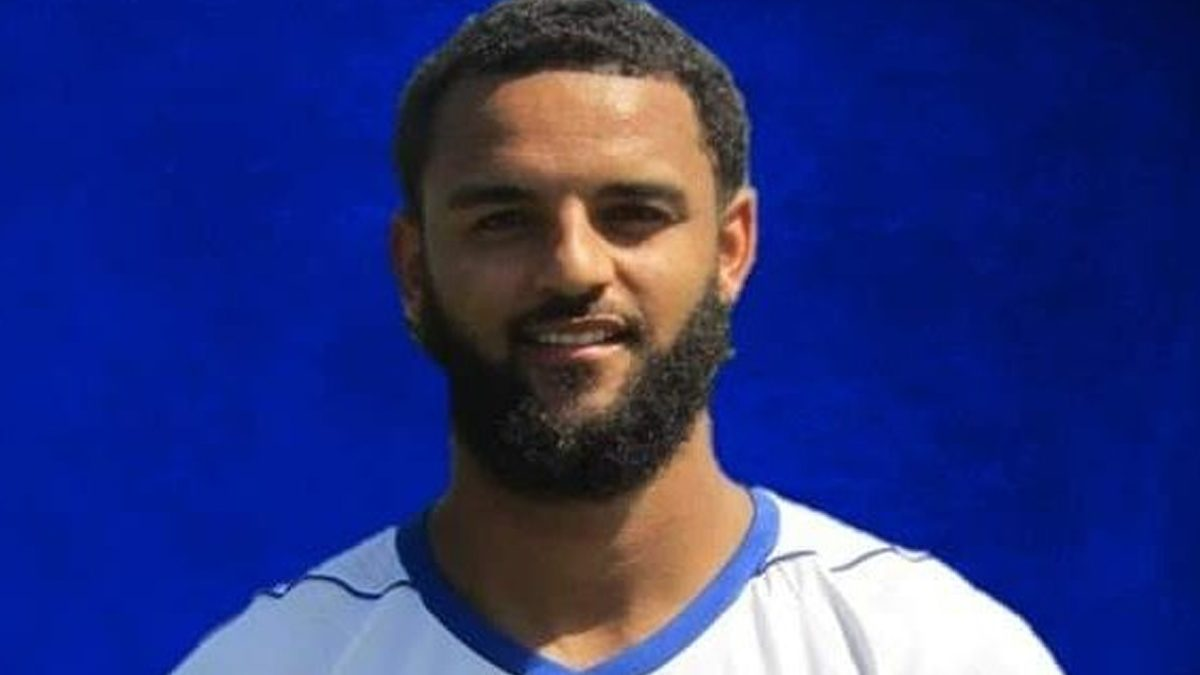 Reading City make three signings for Hellenic League campaign