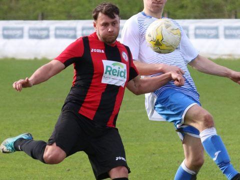 Predict the 2019/20 Combined Counties League Division One