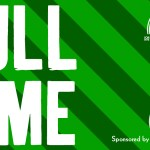 Berkshire football results – Tuesday 25th February 2020