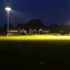 Wokingham & Emmbrook face historic Friday Night Lights