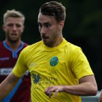 Ascot United out of FA Cup, Slough Town pick up first point