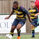 AFC Aldermaston, Sandhurst and Eversley kick off 2019/20 campaigns