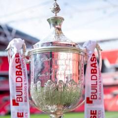 The full 2019/20 FA Vase Third Round draw