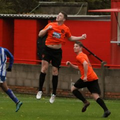 Can Wokingham fly without Eagles? All the Saturday team news