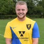 Reading City u23 stay top despite Windlesham United defeat