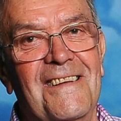 In memory of Len Clark – FC Bracknell