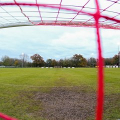 Hellenic League confirm Binfield fixture switch