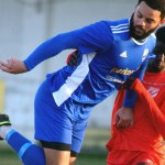 Reading City confirm double defensive boost