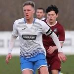 Berkshire non league club offering £5,000 sponsorship prize