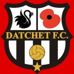Thames Valley Premier League Datchet Village announce name change