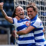 Reading FC Women's opening 2020/21 FA WSL fixtures released