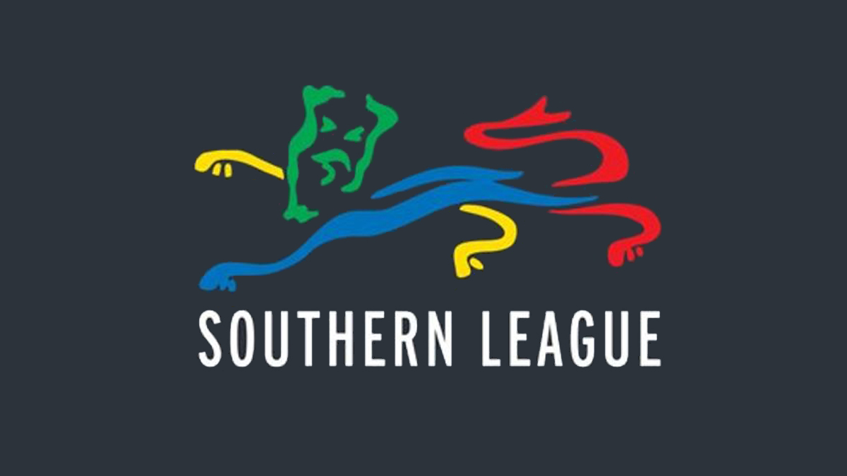 Southern League 2020/21 constitution released