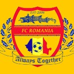 FC Romania Chairman and Manager steps down