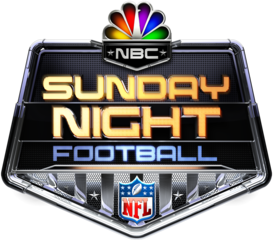FOOTBALL IN HIGH HEELS: SUNDAY NIGHT FOOTBALL FEATURES GIANTS VS. 49ERS