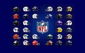 FOOTBALL IN HIGH HEELS: NFL WILD CARD HIGHLIGHTS