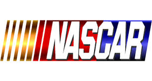 NASCAR IN HIGH HEELS: SIX DAYS AWAY!