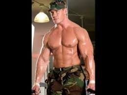 AWARDS SHOWS IN HIGH HEELS: JOHN CENA TO HOST THE ESPYS