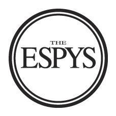 AWARDS SHOWS IN HIGH HEELS: 2016 ESPYS WINNERS