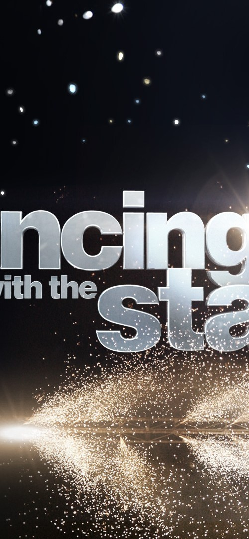 TV IN HIGH HEELS:  MEET THE SEASON 23 DANCING WITH THE STARS CAST