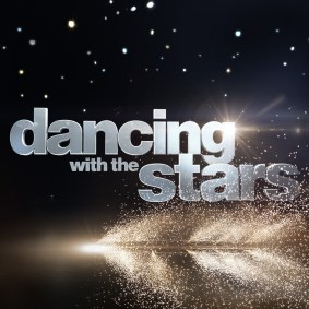 TV IN HIGH HEELS: DANCING WITH THE STARS 9/20/16 RESULTS