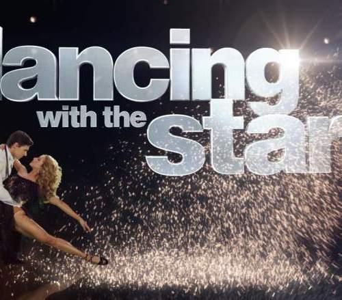TV IN HIGH HEELS: DANCING WITH THE STARS RECAP FOR OCTOBER 10, 2016