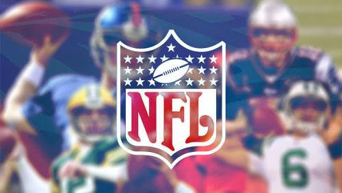 FOOTBALL IN HIGH HEELS: NFL WEEK 5