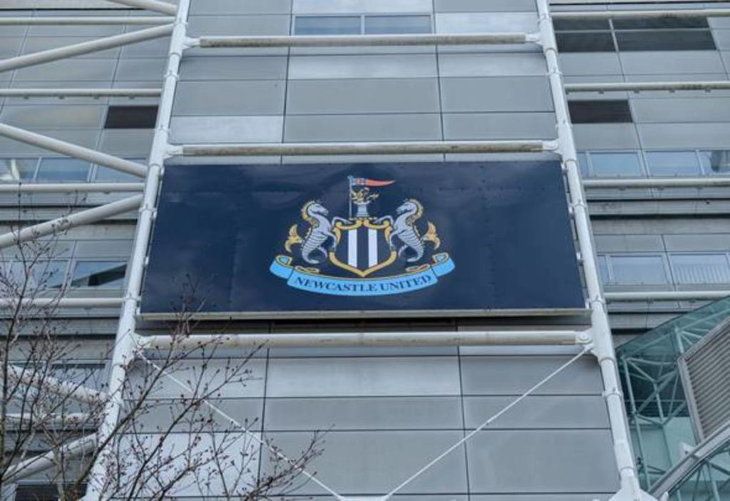 Newcastle united consortium's takeover stance after dramatic week Newcastle United takeover will go through in January - Ex ...