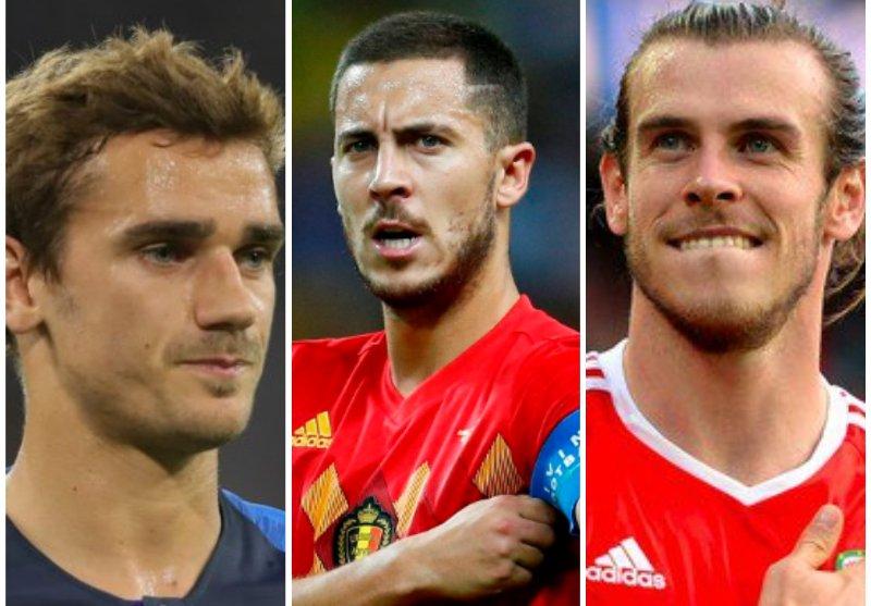 युरो कप छनौट : आज १३ खेल हुँदै, जर्मनी र फ्रान्सको खेल आजै