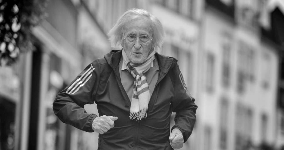 अस्ताए 'नेपाललाई आधुनिक फुटबल सिकाउने' जर्मन प्रशिक्षक