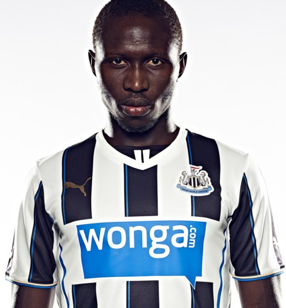 Nust exists to provide a formal way for supporters of nufc to have their voices heard. New Newcastle Home Kit 13-14- NUFC Puma Home Shirt 2013 ...