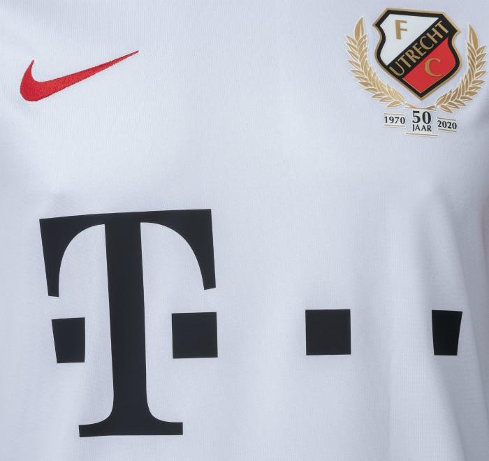 football kit news new soccer jerseys 2020 2021 season shirts strips
