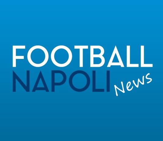 Football Napoli News