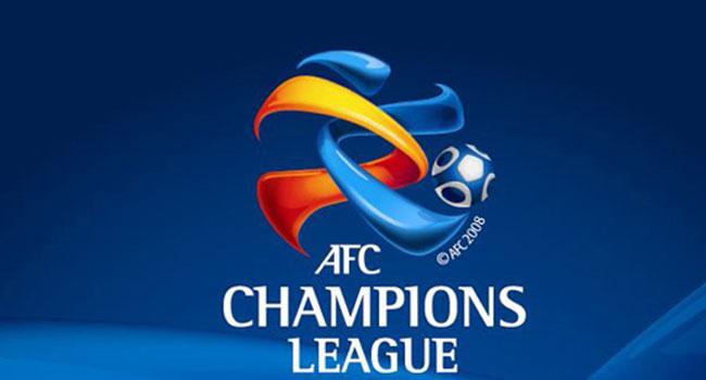 """AFC CHAMPIONS LEAGUE""的图片搜索结果"