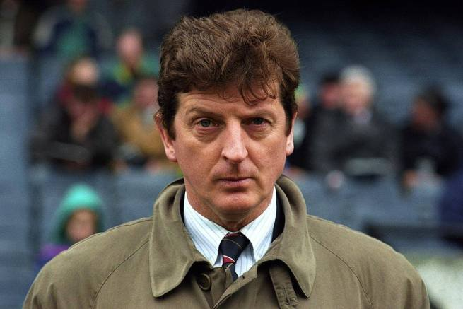 young-roy-hodgson-switzerland-football-young-young-912151384