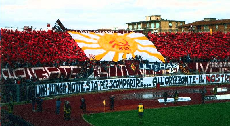 lo-stadio-armando-picchi-di-livorno-football-politics-2